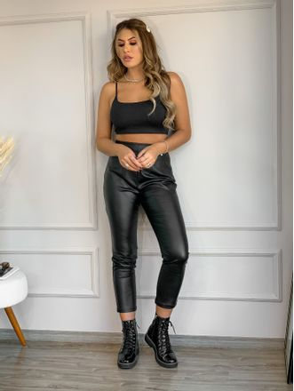 Calca-Fine-Juliana-Black