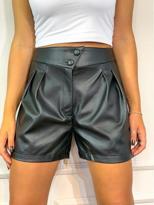 Shorts-Fine-Kauany-Black