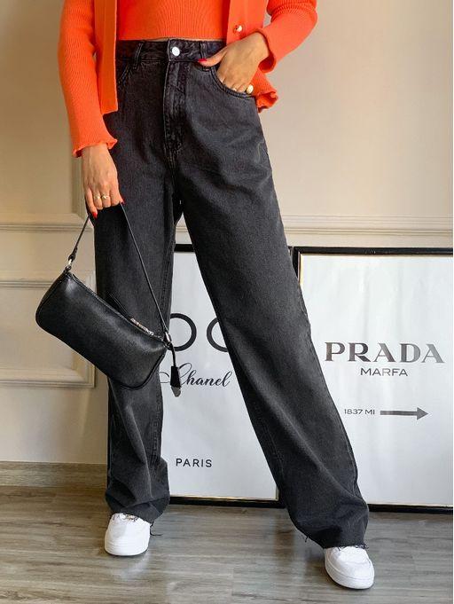 Calca-Reta-Black-Jeans