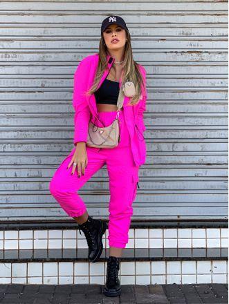 Calca-Jogging-Myft-Geiza-Pink