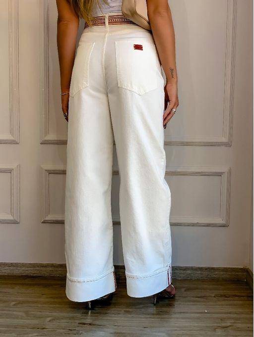Calca-Wide-Leg-Super-High-Jeans-Lanca-Perfume