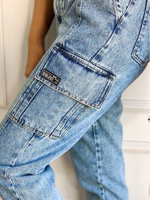 Calca-Jeans-Bruna-Indigo-Colcci