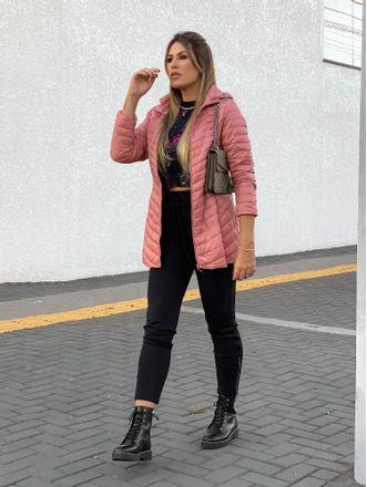 Casaco-Nylon-Alejandra-Rose