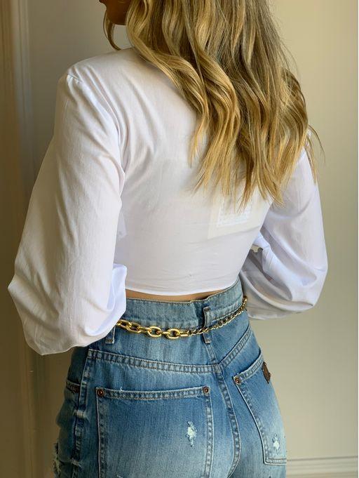 Camisa-Colcci-Brenda-Branco2