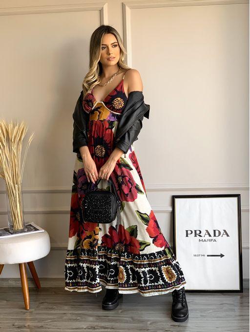 Vestido-Cropped-Alca-Antuerpia-Floral-Farm