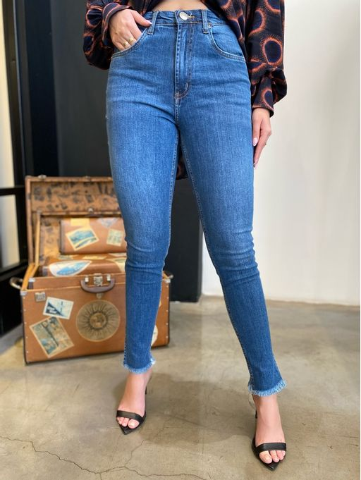 Calca-Jeans-Basic-Skinny-High-Courinho-Animale