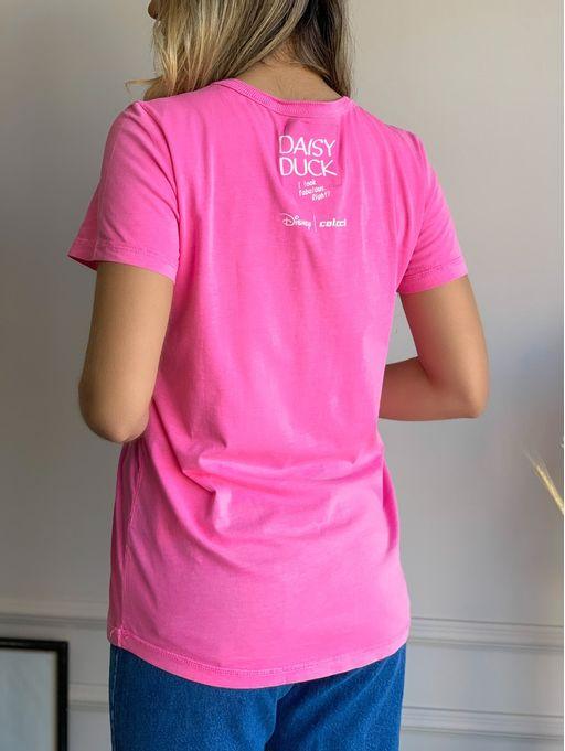Camiseta-Estampada-Rosa-Pink-Sunset
