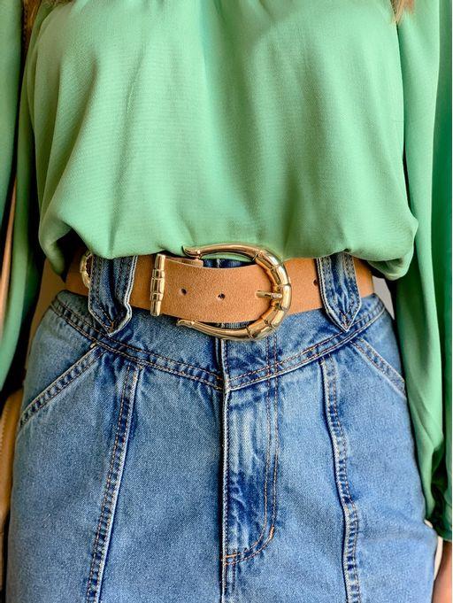 Calca-Semibag-Cintura-Alta-Jeans-Animale