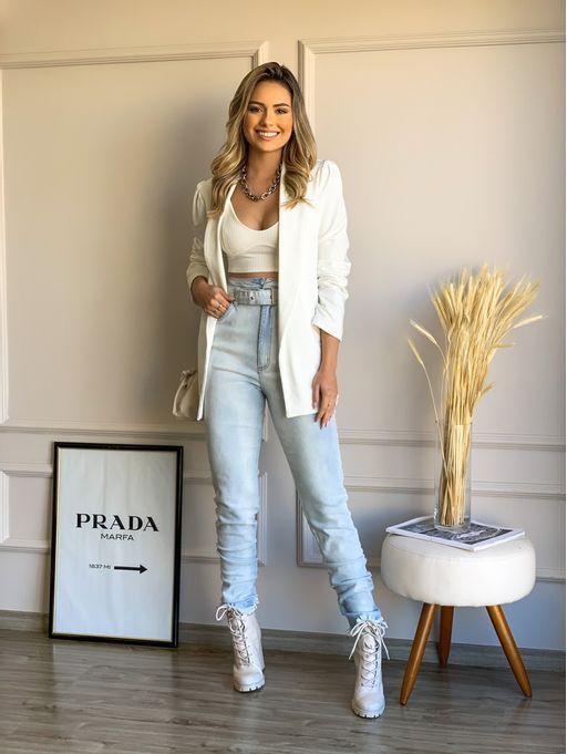 Calca-Jeans-Camila-Stretch-Com-Cinto-Colcci