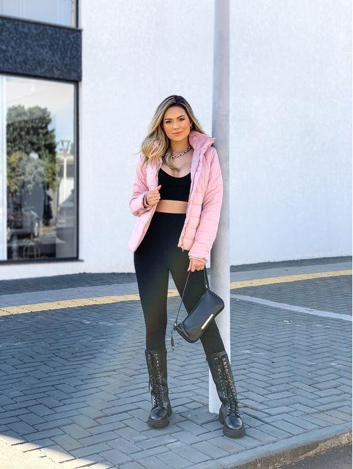 Jaqueta-Rose-Amanda-Nylon