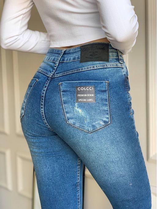 Calca-Jeans-Colcci-Beatriz