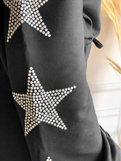 Conjunto-Estrela-Black