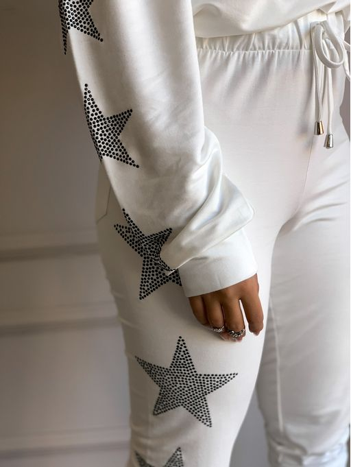 Conjunto-Estrela-Off-White