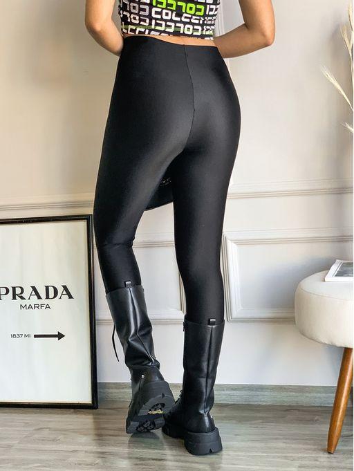 Calca-Legging-Pezinho-Sarah-Black