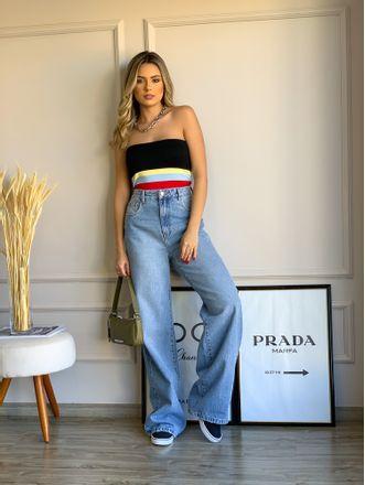 Calca-Pantalona-Jeans-Sabrina2