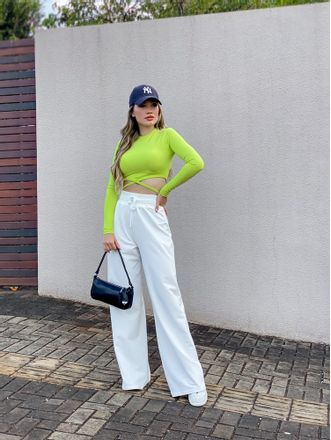 Cropped-Ivy-Verde-Neon