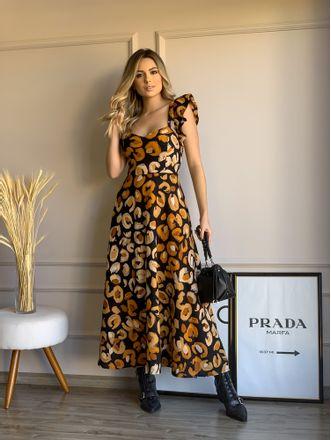Vestido-Cropped-Pintas-Patch-Farm