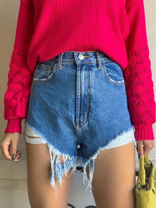 Shorts-Curva-Refarm-Jeans