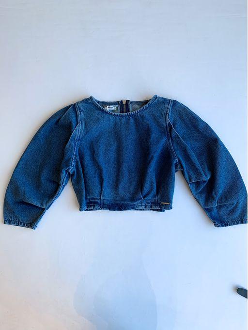 Blusa-Jeans-Colcci-Alana