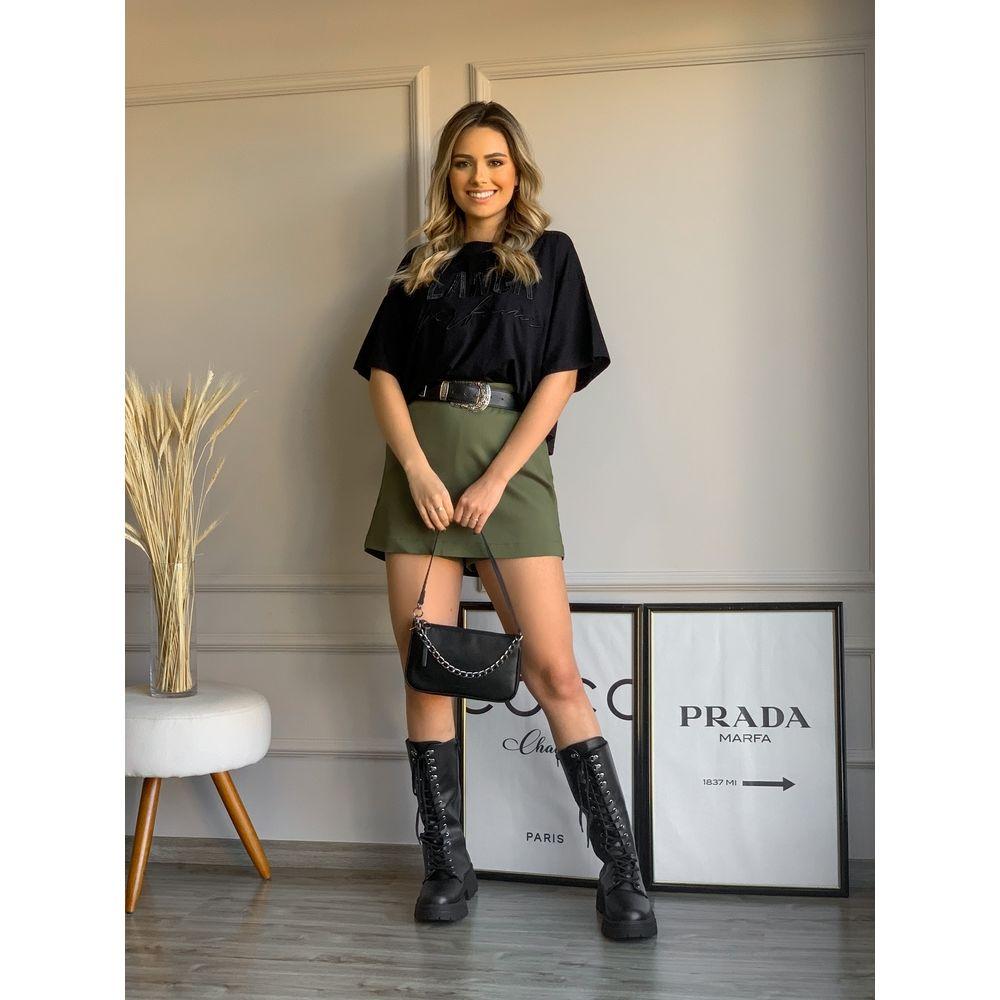 Shorts-Saia-Faca-Verde-Militar