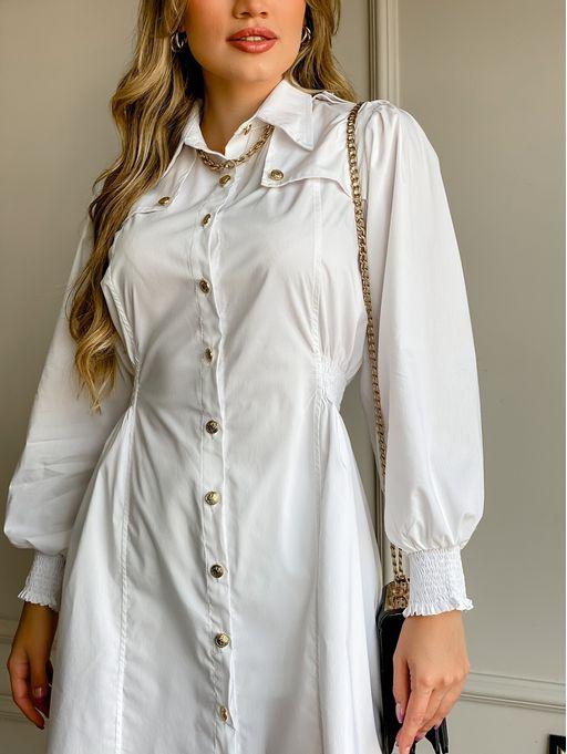Camisa-Dress-Tessara-Off