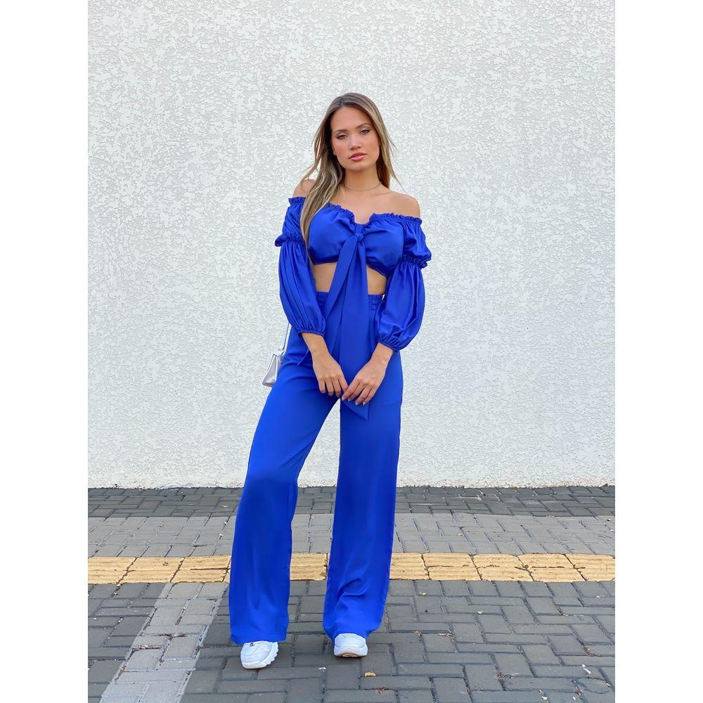 Cropped-Ema-Azul-Royal