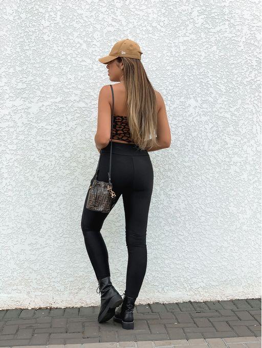 Calca-Legging-Ziperes-Ana-Black5