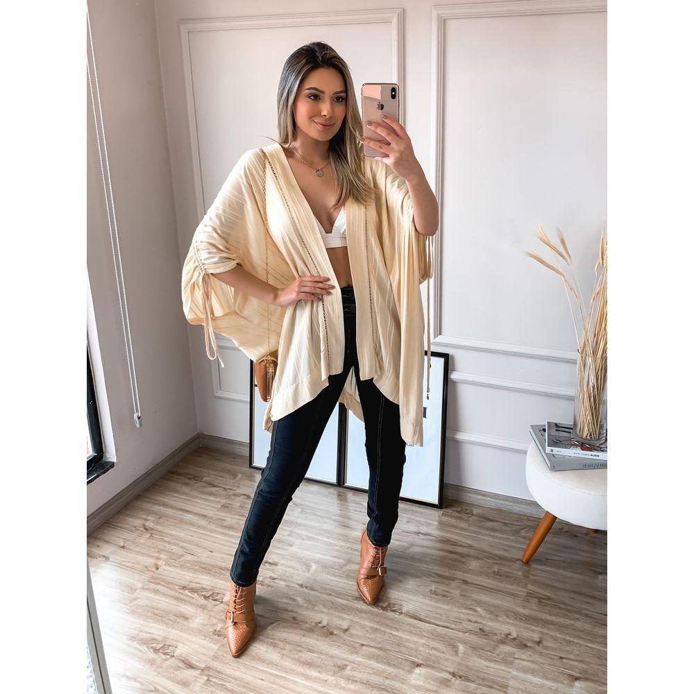 Kimono-De-Voil-Listras-Leila