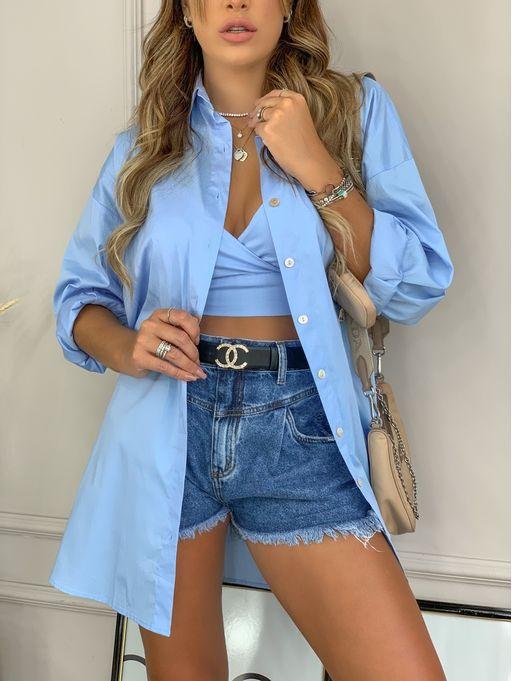 Camisao-Plano-Manga-Longa-Azul