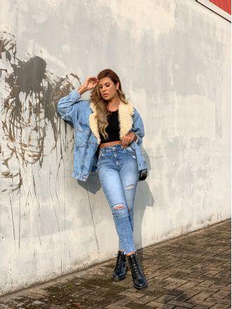 Jaqueta-Jeans-Colcci-Larissa