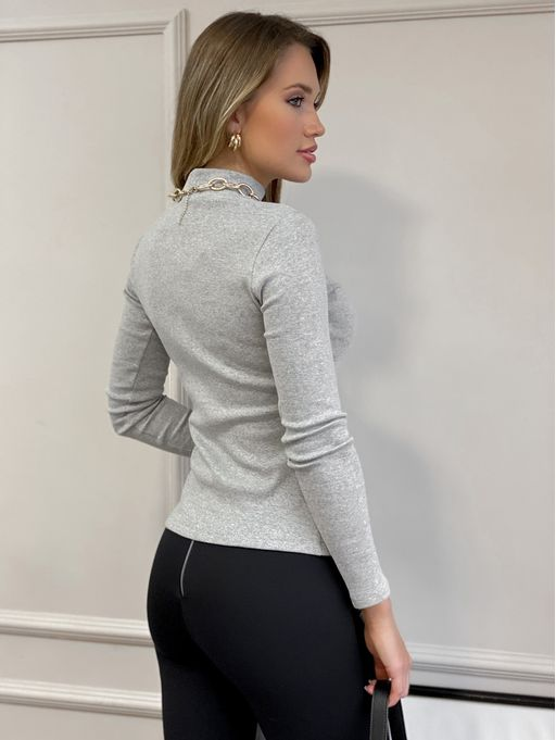 Blusa-Cacharrel-Monique-Mescla