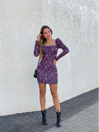 Vestido-Rachel-Estampado