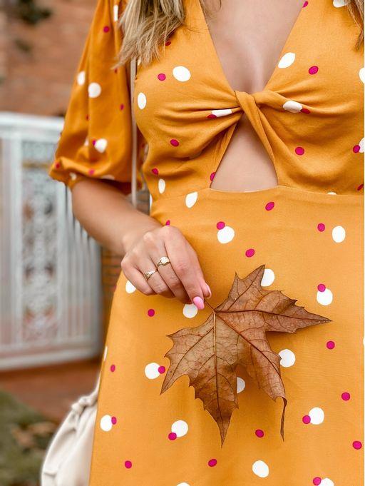 Vestido-Clover-Estampado