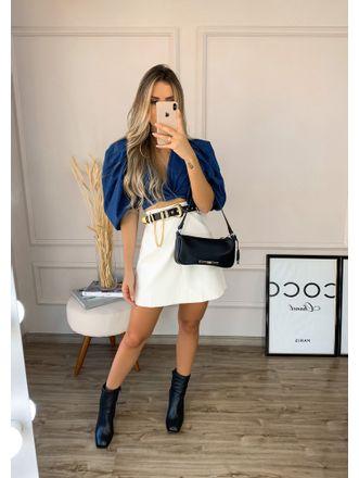 Blusa-Jeans-Marcela-Colcci