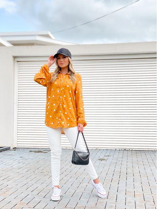 Camisa-Melanie-Estampada