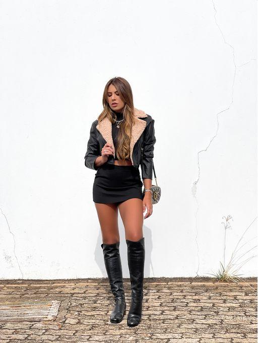Jaqueta-Biker-Myft-Olivia