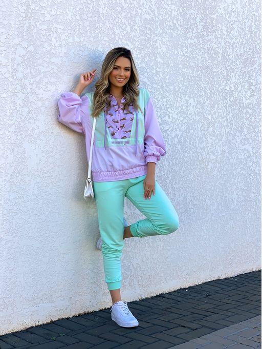 Calca-Jogging-Myft-Daniela-Verde