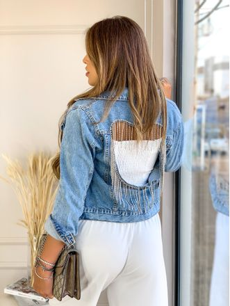Jaqueta-Jeans-Franjas-Brooke