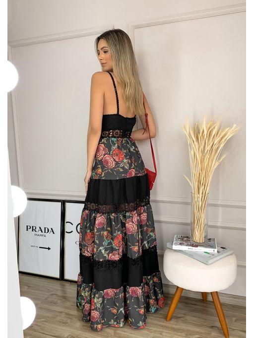 Vestido-Amplo-De-Alcas-Lanca-Perfume