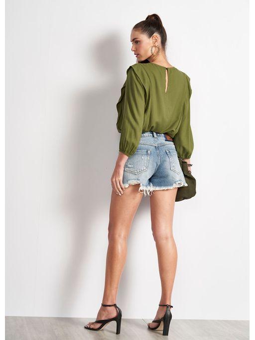 Shorts-Jeans-Taylor-Indigo-Colcci