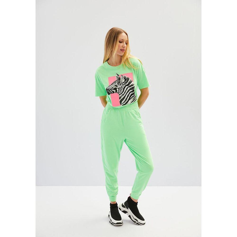 Calca-Jogging-Myft-Lauren-Verde