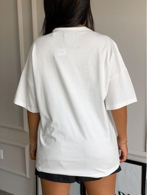 Camiseta-Estampada-Com-Aplicacao-Colcci-Off