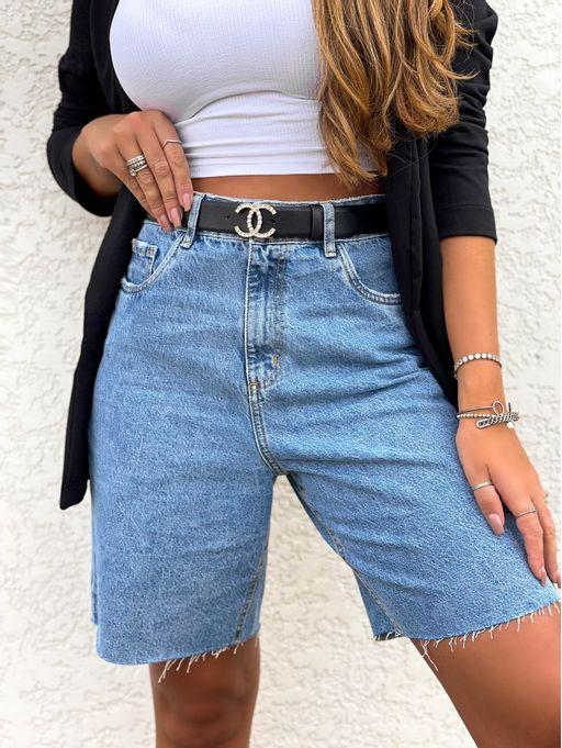 Bermuda-Jeans-Basic-Elizabeth