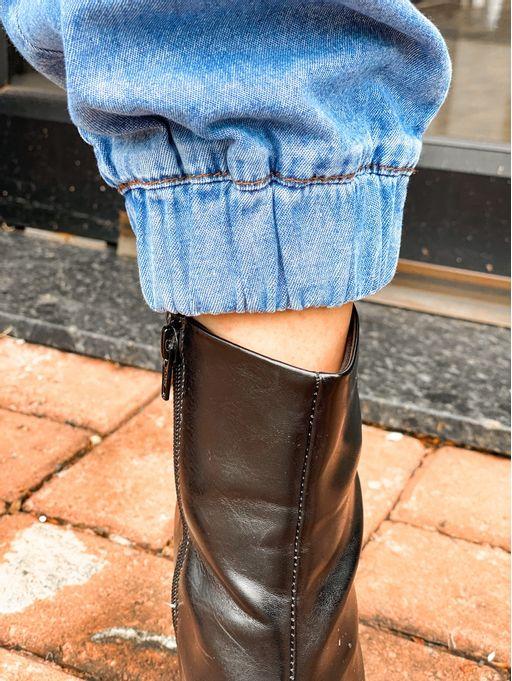 Calca-Jogging-Super-High-Myft-Jeans