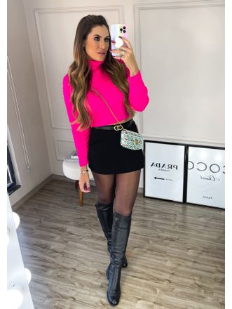 Tricot-Cropped-Luiza-Pink