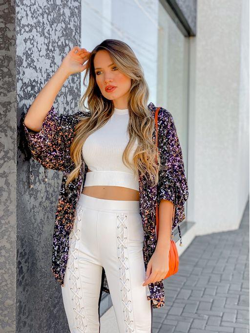 Kimono-Mariana-Preto-Estampado