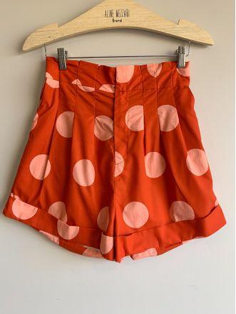 Shorts-Poa-Nippon-Farm
