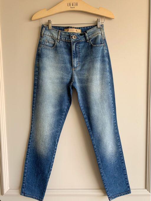 Calca-Jeans-Bia-Colcci-Indigo