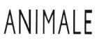 logo_animale
