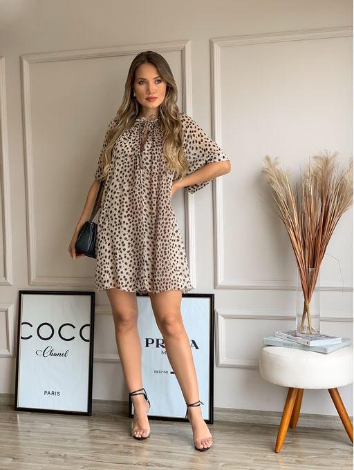 Vestido-Sonhos-Cheetah-Animale